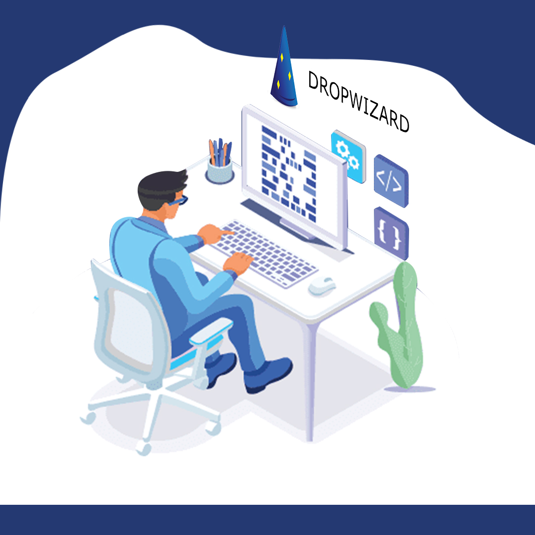 Dropwizard - Popular Java Frameworks for Web Application Development