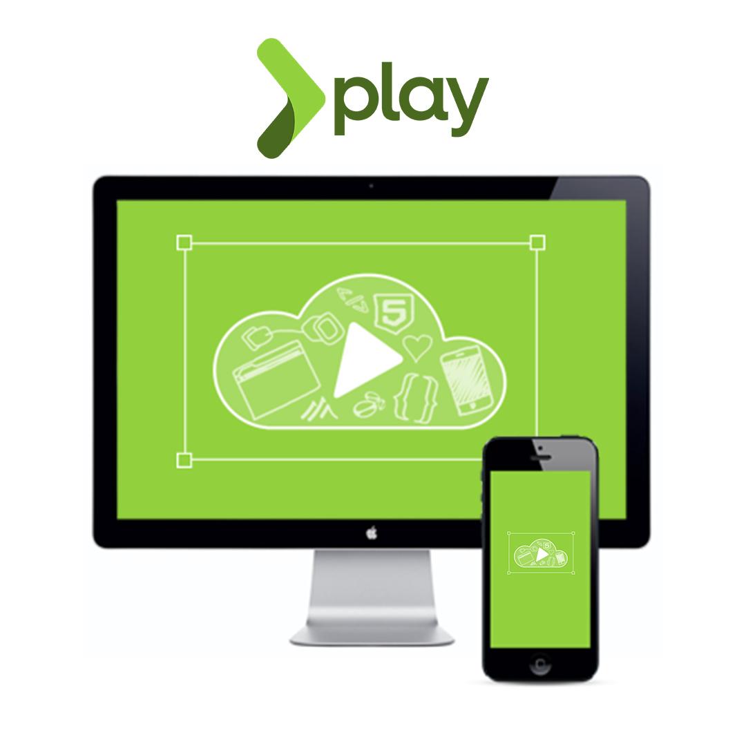 Play - Popular Java Frameworks for Web Application Development