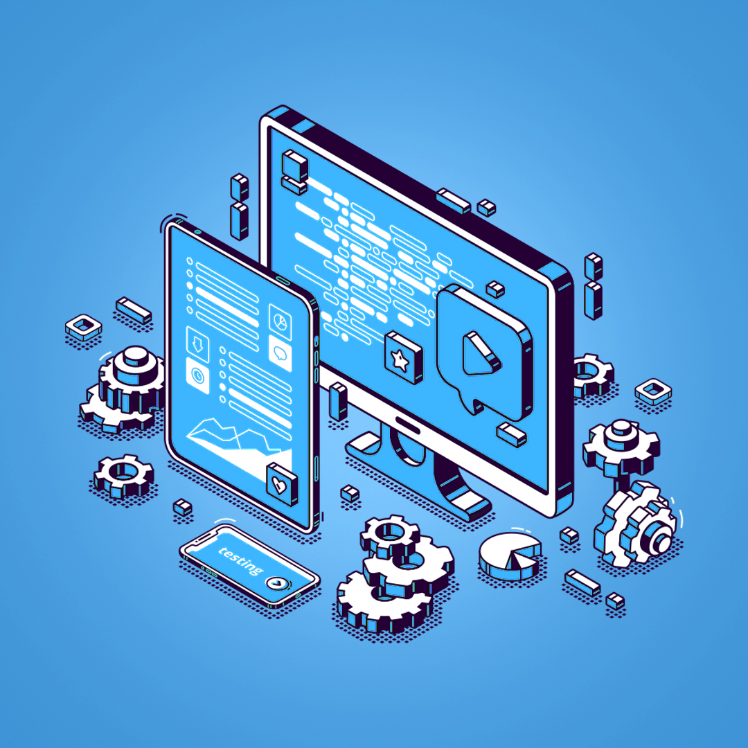 What Is Application Software-Types of Application Software The Complete List
