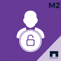 Magento 2.0 - Admin Login as a Customer