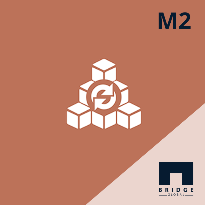 Magento 2 Bulk Product Update