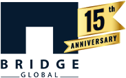 Bridge Global - Custom Software Development Company United States