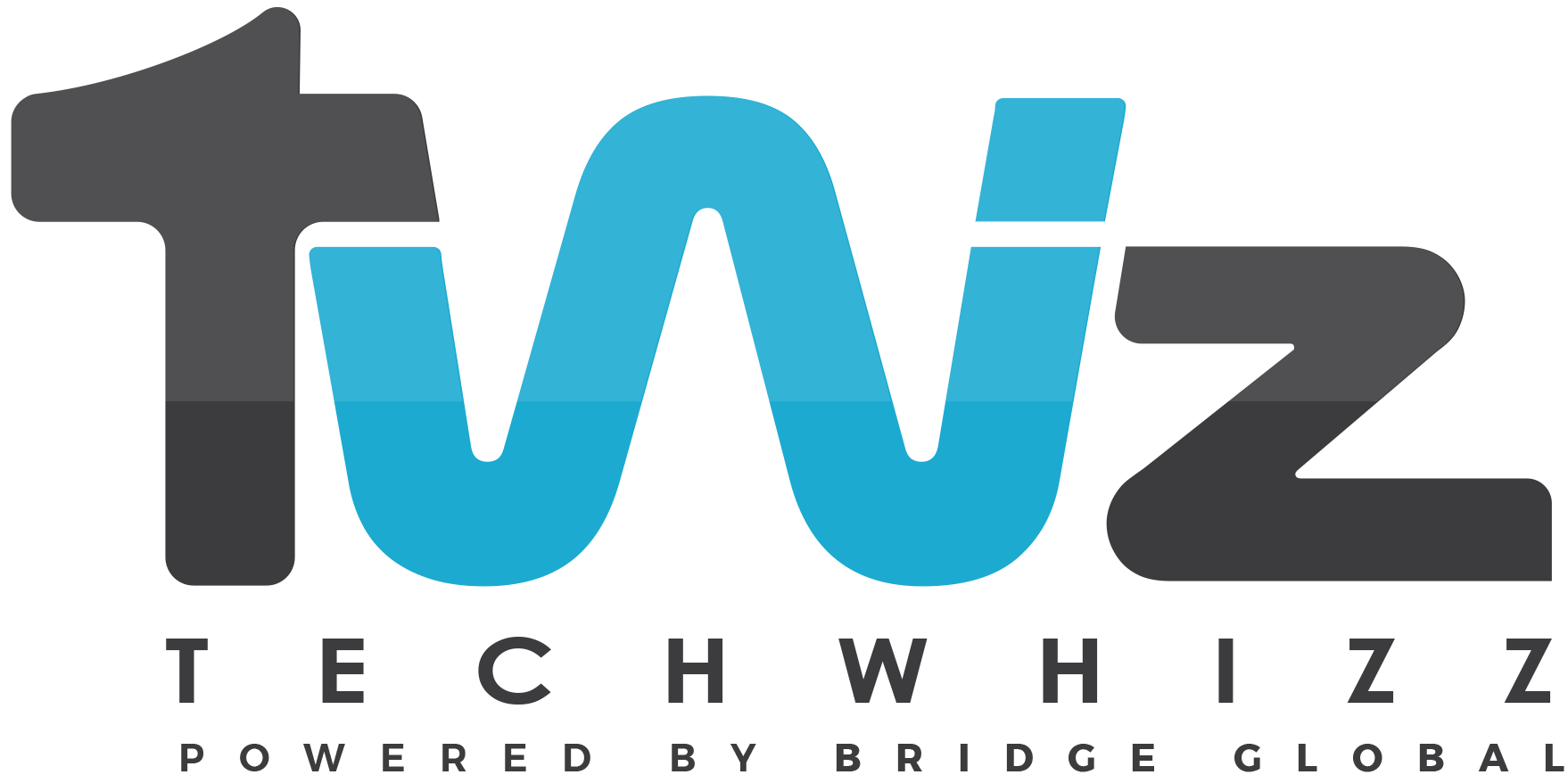 Bridge Global