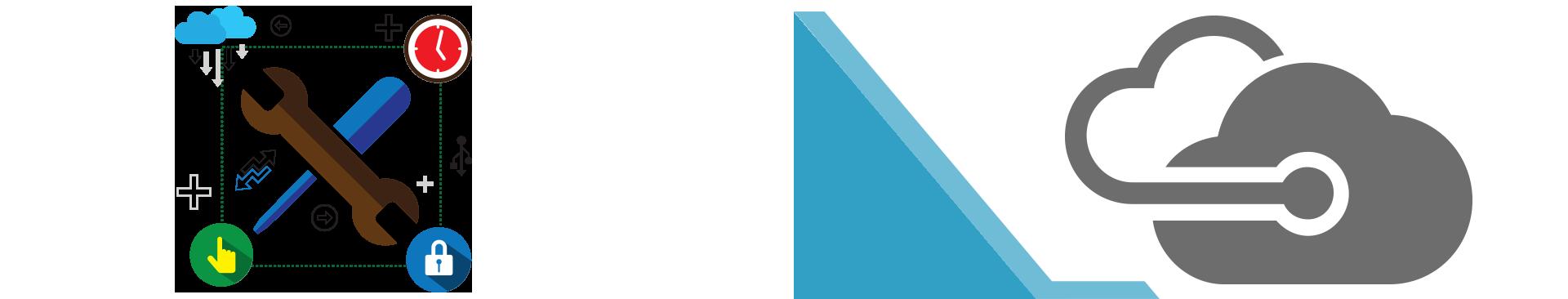 Azure services company united states