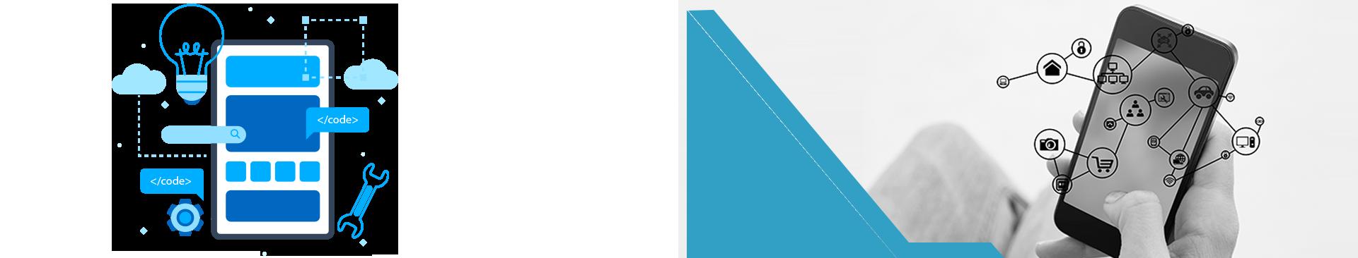 mobile app development company united states