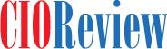 software development services company United States - CIO Review