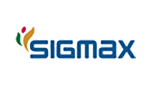 Sigmax - Our Client - Bridge Global