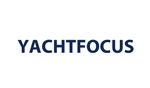 YachtFocuss - Our Client - Bridge Global
