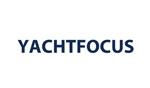 YachFocus