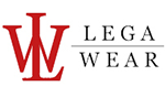 LegaWear - Our Clients - Bridge Global