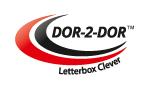 Dor-2-Dor