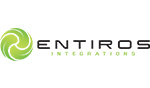 Entiros - Our Clients - Bridge Global