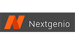 Nextgenio - Our Clients - Bridge Global