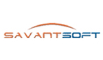 SavantSoft