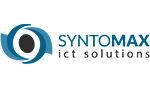 Syntomax - PHP Development Services Company United States