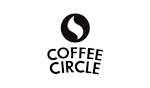 Coffee Circle - Our Clients - Magento Development Services United States Bridge Global