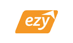 EZY - Our Clients - Mobileapp Development Services United States Bridge Global