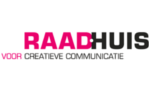 Raadhuis - Our Client - Bridge Global