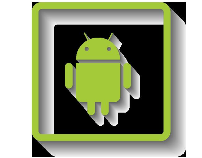 Android App Development Company US