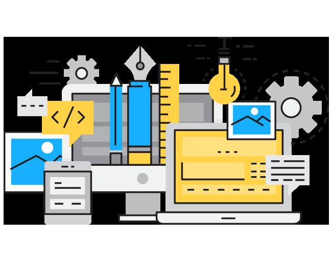 Web Development Company US